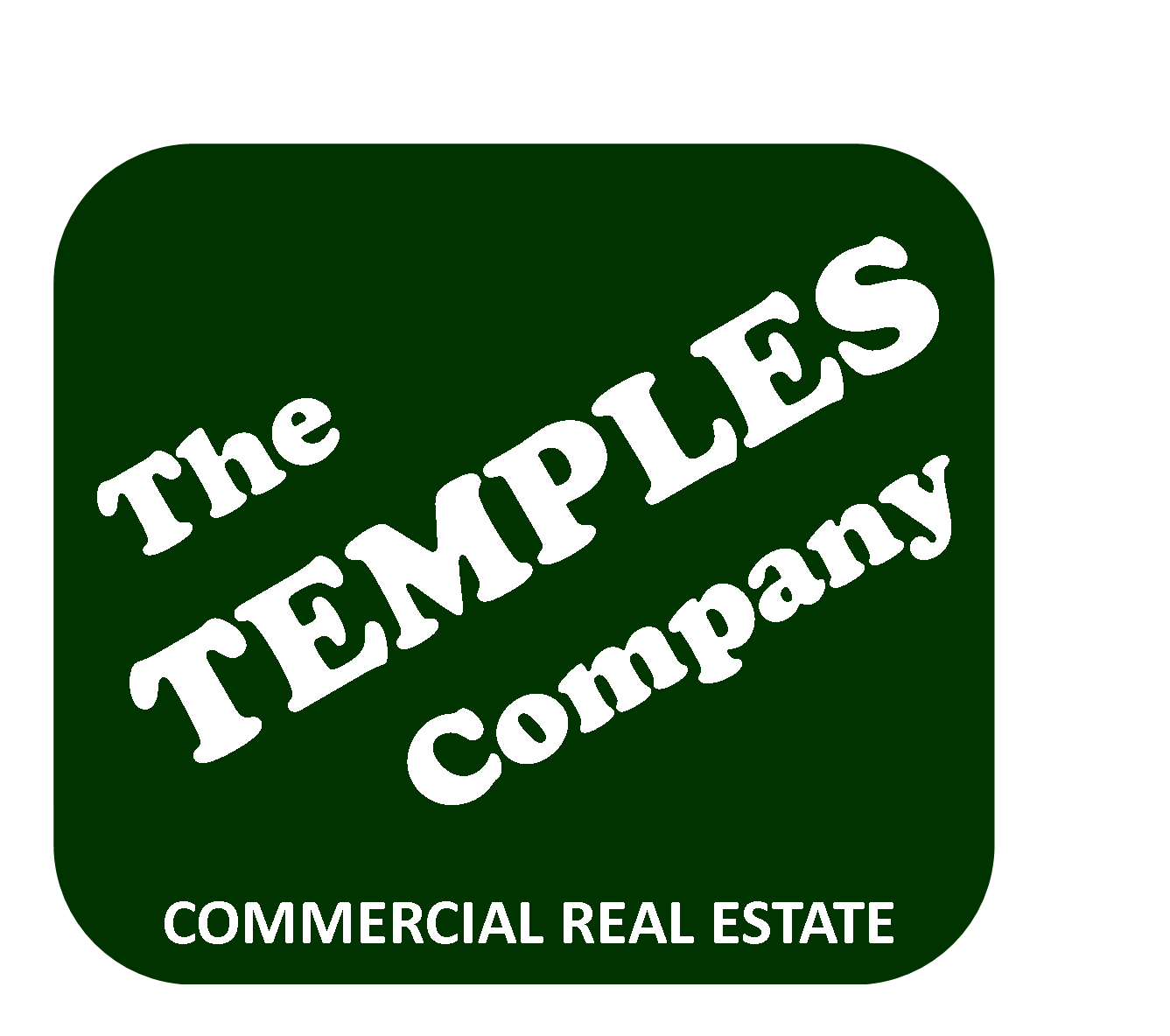 The Temples Company